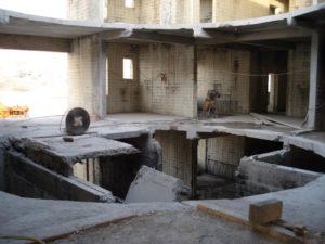 adana-beton-kesme-kapı-kesme-pencere-kesme-hidrolik